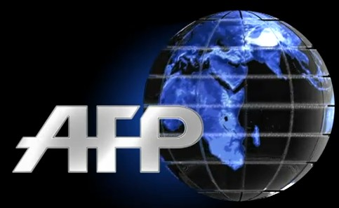 youtube-afp