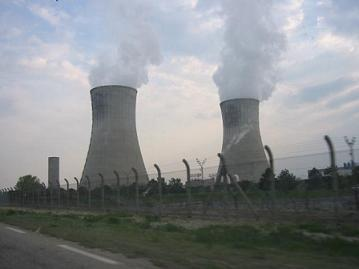 centrale-nucleaire-grand