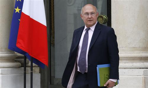 michel-sapin-ministre-travail-liste-metier-ressortissant-roumains-bulgares