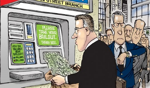 http://lesmoutonsenrages.fr/wp-content/uploads/2012/11/banksters-do-this-for-a-living.jpg