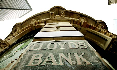 Lloyds-Banking-Group-001