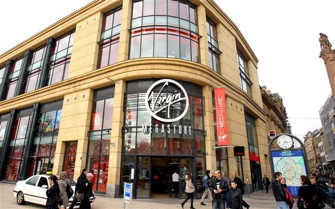 virgin-megastore-la-fermeture-confirmee