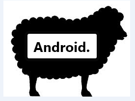 Black_Sheep_Android