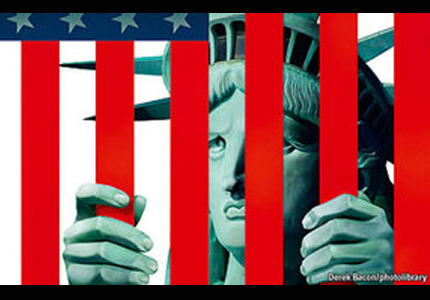 Fascism_Liberty-behind-Bars