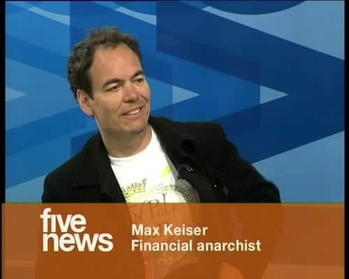 max-keiser-channel-five-news--large-msg-1127743211-2