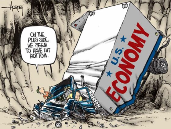 us-economy-cartoon