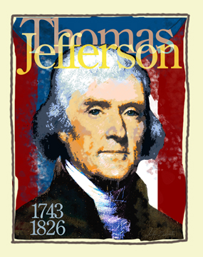 Thomas-Jefferson-Grew-Hemp