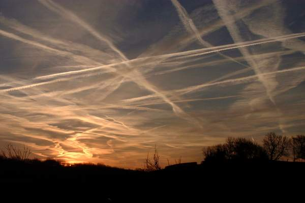 chemtrails4