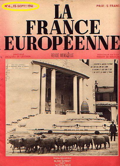 32-bis-REVUE-FRANCE-EUROPEENNE