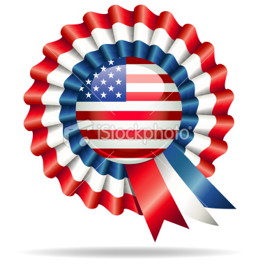 stock-illustration-10744397-american-rosette
