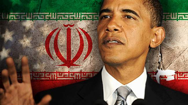Obama-renews-anti-Iran-war-rhetoric