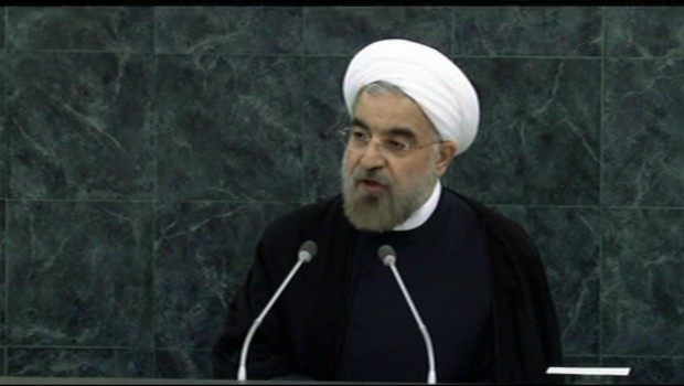 le-president-iranien-hassan-rohani-26-9-13-10999291pdfct_1713