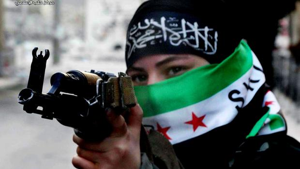 syria_rebels_AP731014688781(1)_620x350