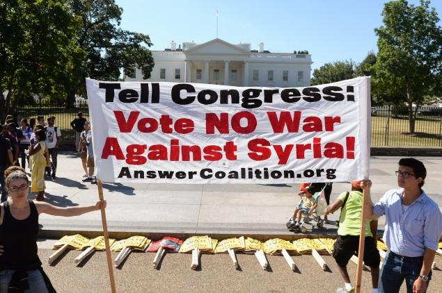 usa-syria-white-house