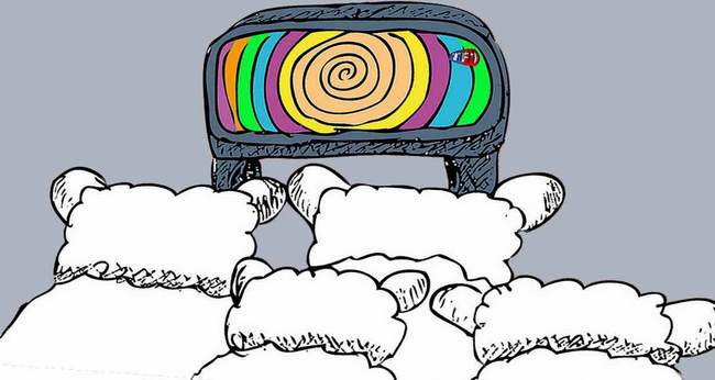 8-tv-sheep
