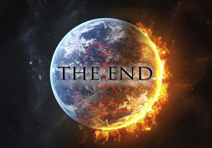end-of-the-world