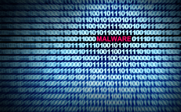 malware-virus-security-threat-370x229