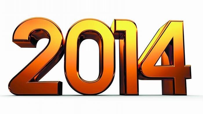 2014-Numbers-free-Happy-2014-New-Year-Image-Wallpaper