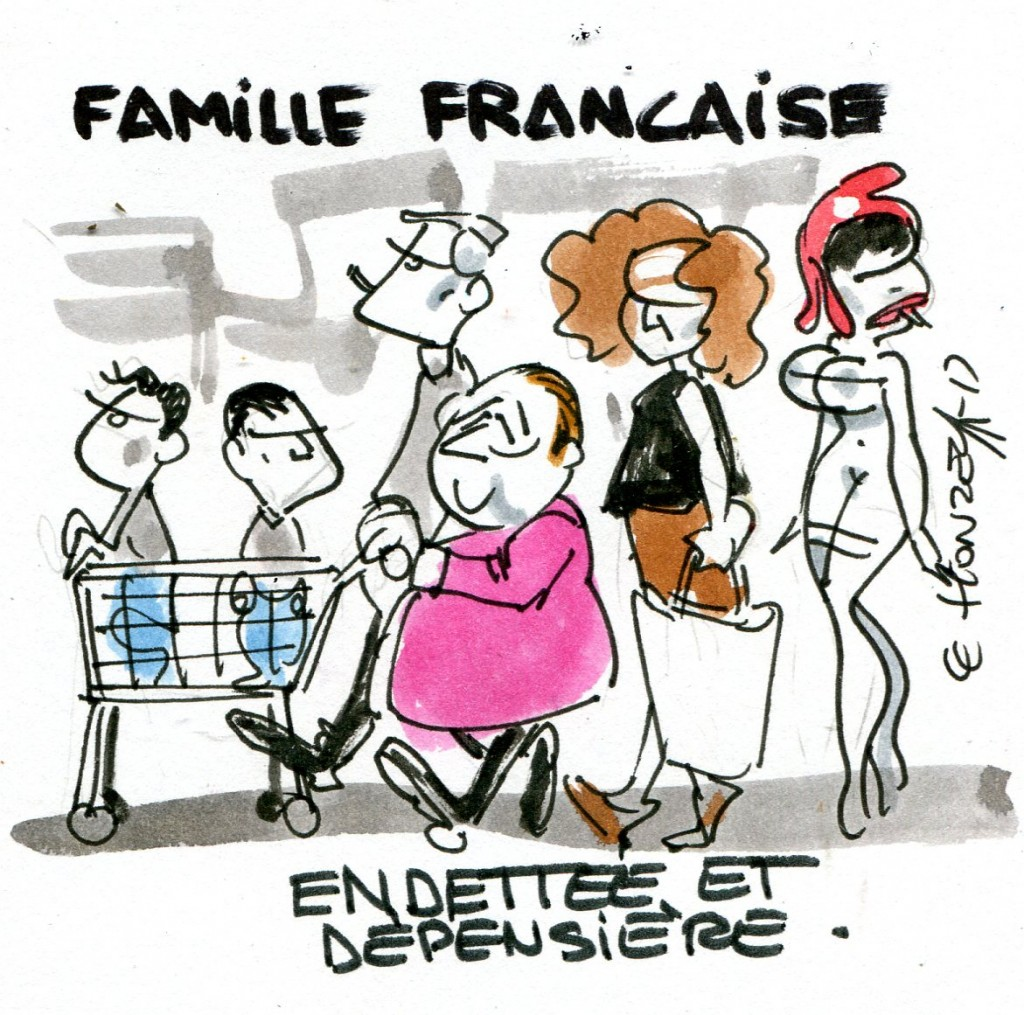 imgscan-contrepoints-2013-2227-famille-française-1024x1015