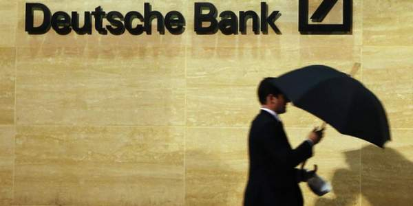 deutsche-bank-suspend-plusieurs-traders-a-new-york