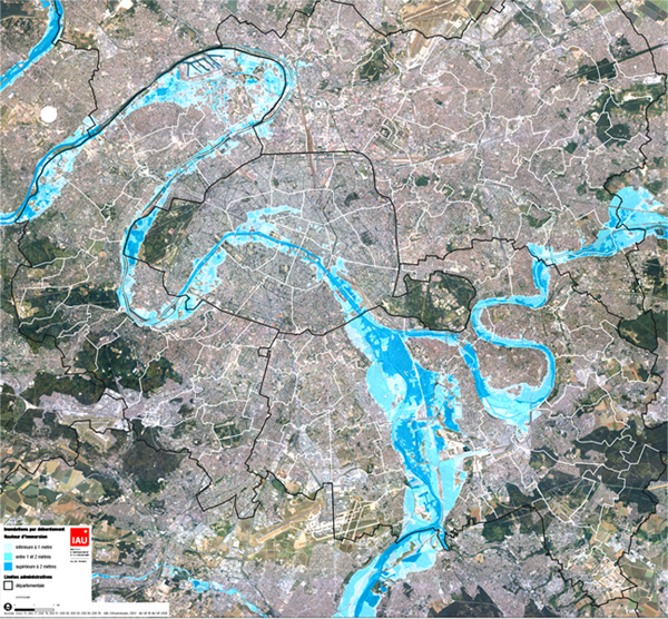 inondations_ile_de_france