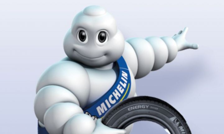 3354573_michelin-illustr