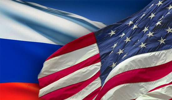 4flag-russia-usa2