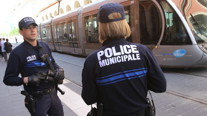 TRANSPORT-VIOLENCES-SECURITE-NICE