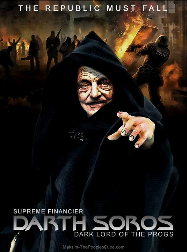 [Image: darth-soros.jpg]