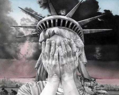 statue-of-liberty-crying-liberty-cries-sad-hill-news
