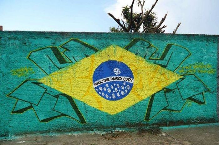 brazilians_protest_world_cup_23