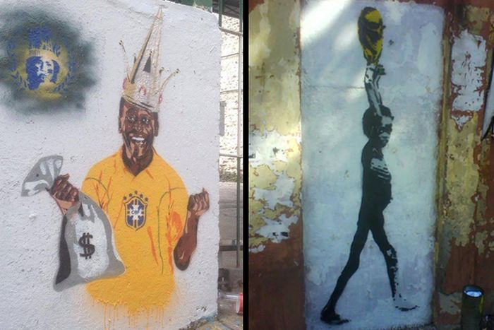 brazilians_protest_world_cup_24