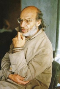 grothendieck en 1988