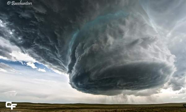 supercell_storm