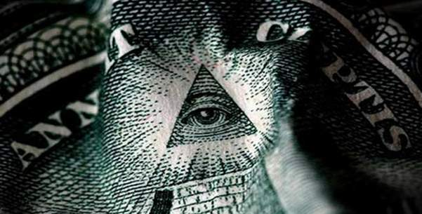 The-Illuminati-And-Popular-Culture
