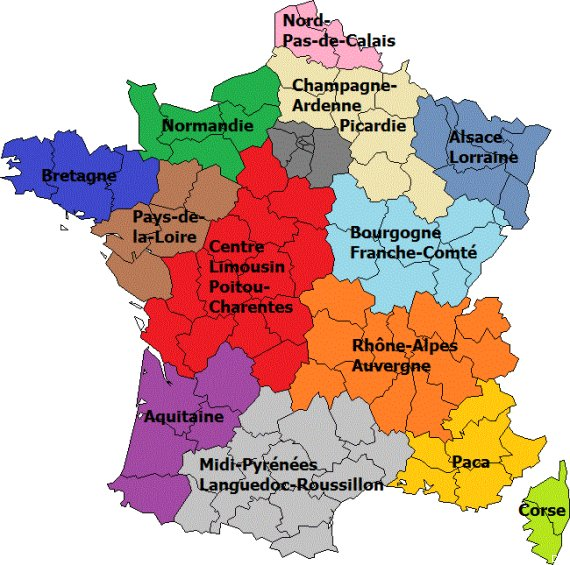 o-CARTE-REGION-SELON-HOLLANDE-570