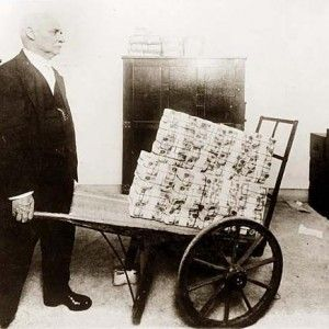Wheelbarrow_of_Money_300x300