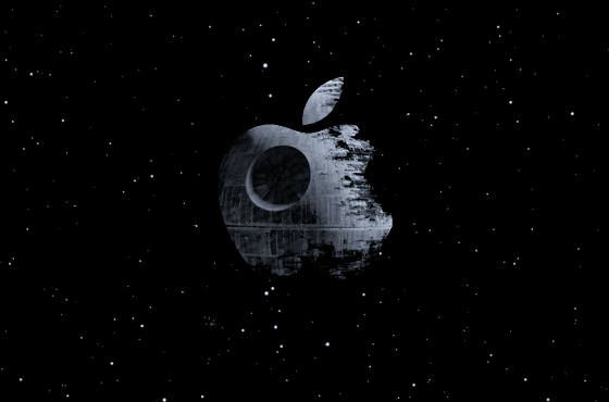 apple-empire