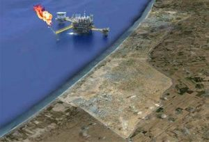 gaza_gas_fields_400x272