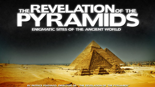 Video-Revelation-des-Pyramides