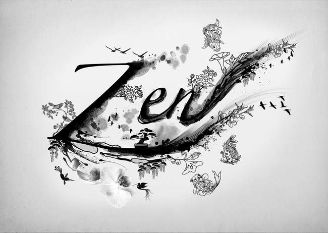 Zen_Large-copie-1