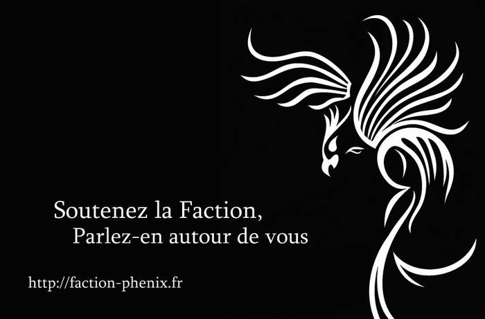 Carte_Faction