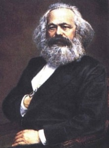 Karl-Marx-Freemason-Hidden-Hand1