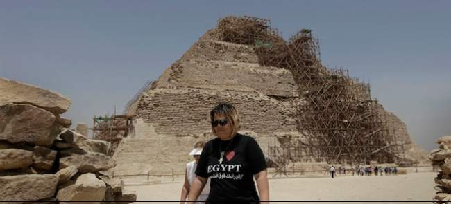pyramide-egypte-detruction-entreprise-renovation