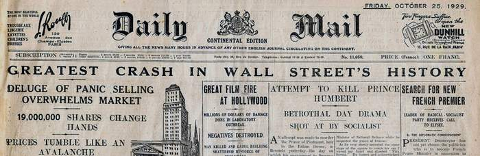 stock-market-crash-of-1929-newspaper-H