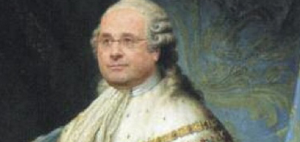 Hollande_Louis_XVI-2-50840