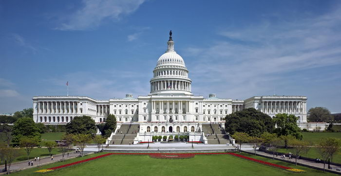 United_States_Capitol_west_front_edit
