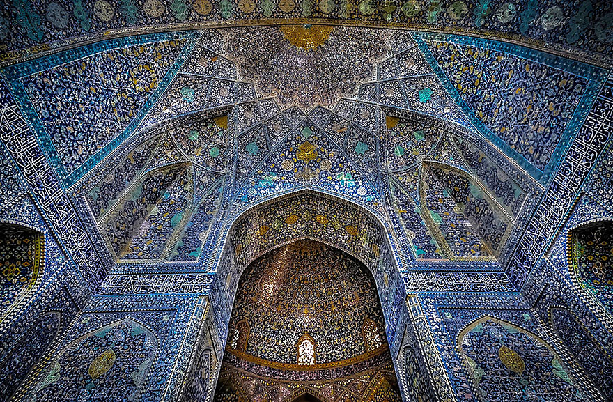 beautiful-mosque-ceiling-131__880
