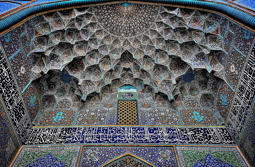 beautiful-mosque-ceiling-141__880