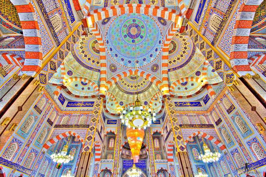 beautiful-mosque-ceiling-44__880